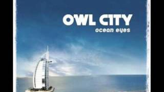 Vanilla Twilight - Owl City (Instrumental Download)