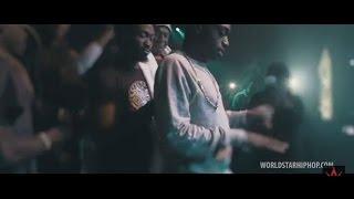 "Kodak Black ""Like Dat"" (WSHH Exclusive - Official Music Video)"