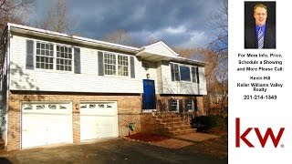 124 Colony Avenue, Park Ridge, NJ Presented by Kevin Hill.