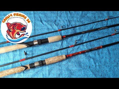 СПИННИНГ КИТАЙСКИЙ Бюджетный/Shimano Catano CX 210/ультралайт/для рыбалки