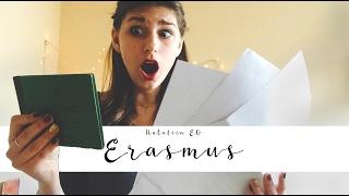 ERASMUS документы || Обучение в Польше || Обмен