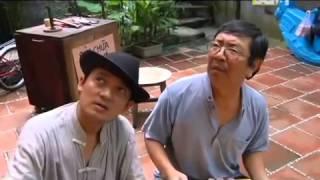 Hài   Nhà cho thuê, Chiến Thắng, Hương Tươi, Tập 6     Nha cho thue Chien thang Thu Huong 6