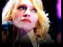 Madonna: I'll Say Good-bye