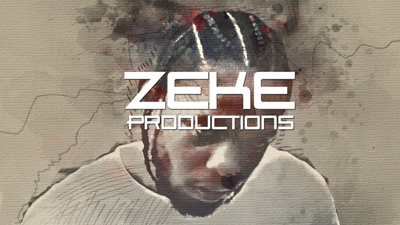 Beat Video - 'Where You At?' By Zeke Productions