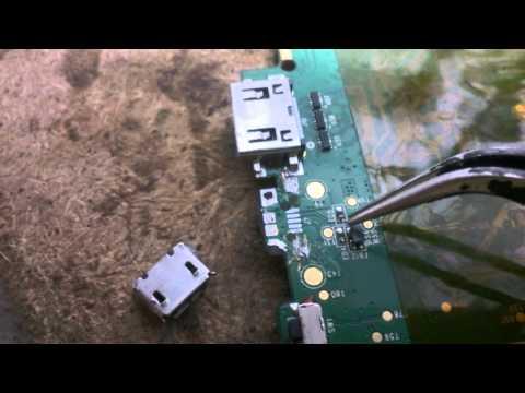 ремонт ноутбуков, планшетов, телефонов в городе реж