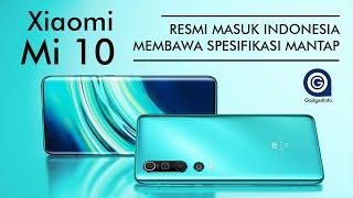 Xiaomi Mi A1 Resmi Masuk ke Indonesia: Hands on Review.