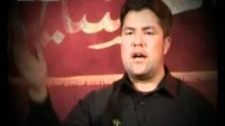 Ramzan Ali 2011-12 (1433) Aba Abdillah Salar e Zainab