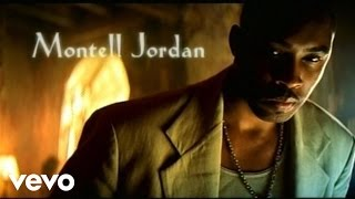 Watch Montell Jordan Once Upon A Time video
