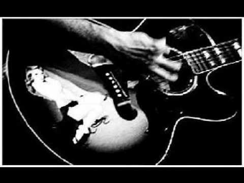 Johnny Rivers -  Positively 4th Street
