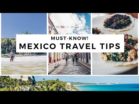 things-to-know-before-travelling-to-mexico-i-planning-a-trip-to-mexico---travel-tips