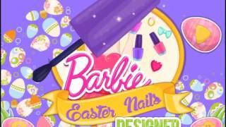 Барби дизайнер!  ОНЛАЙН-Игра ДЛЯ ДЕВОЧЕК