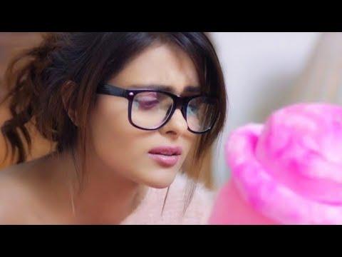 Mere Dil Ko Ye Kya Ho Gya ❤️ Romantic Love Status Video ❤️Love Forever