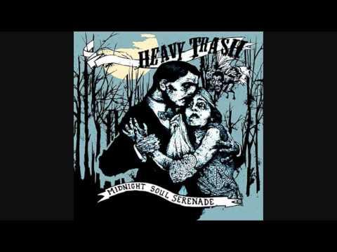 Heavy Trash - The Pill
