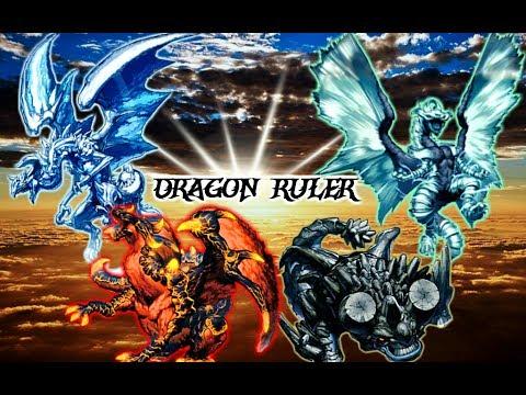 Dragon Rulers Banned Ruler Otk 2014 Banned List