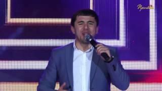 Шамиль Ханакаев - Таинственная