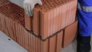 видео блоки в Тольятти