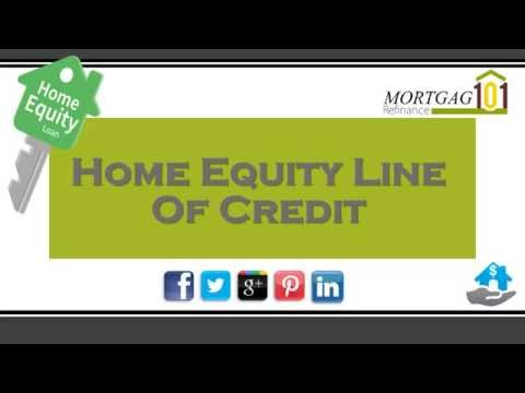 how-to-apply-for-home-equity-line-of-credit---choose-adjustable-heloc-interest-rate-mortgage