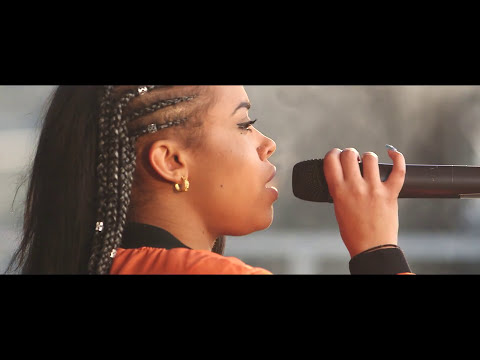 Enjoy Music Festival 2016 Official Aftermovie