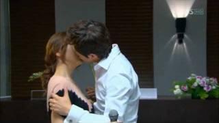 Video The Plot Summary of [K-Drama] Lie To Me (내게 거짓말을 해봐 2011) Ep 6 First Kiss ♥ [HD] download MP3, 3GP, MP4, WEBM, AVI, FLV Januari 2018