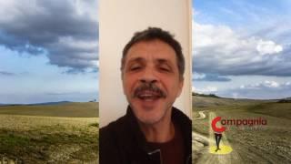 Marco Morandi nel nome del padre