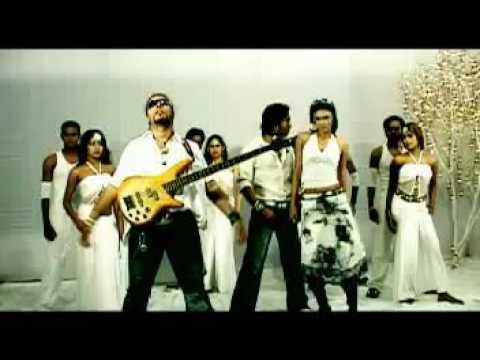 bangla song jodhi valobasho biplob