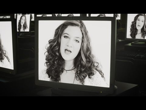 6 Second Love (Official Video) - Whitney Woerz