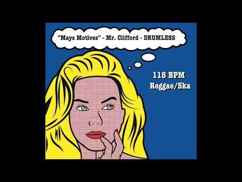 Baixar Surf Drumless - Download Surf Drumless | DL Músicas