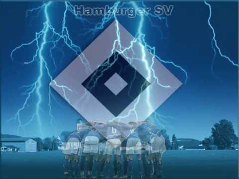 Gano feat. Dennsen - Ein Team, Ein Titel, Ein Traum