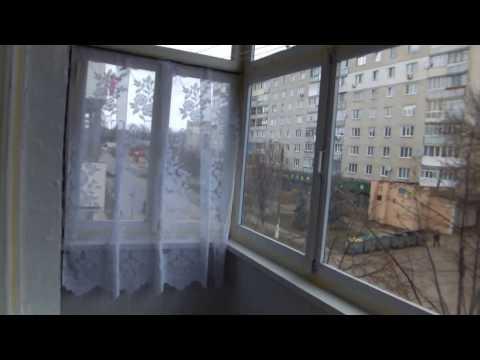Сдается квартира в самом Центре города