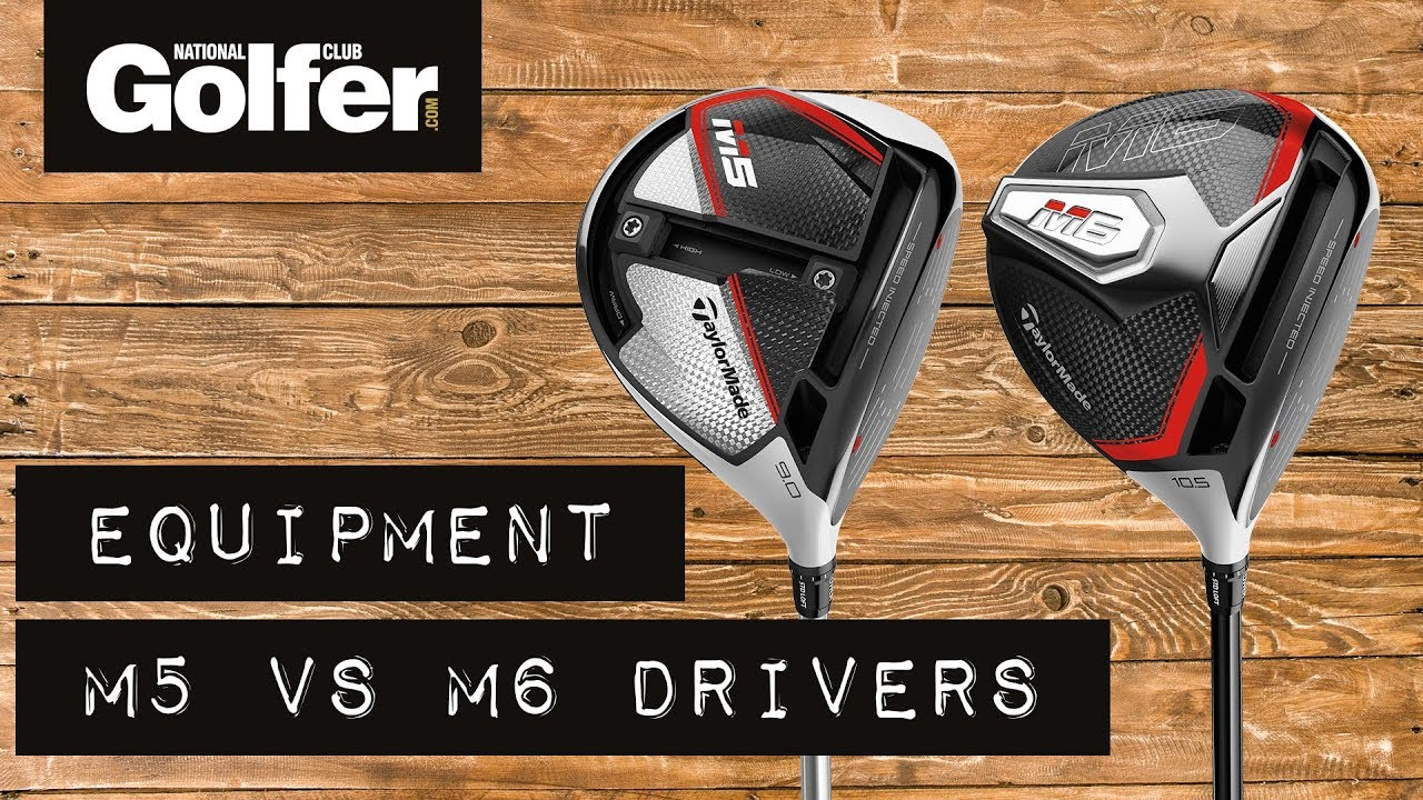 most expensive taylormade driver