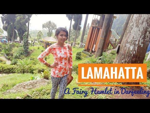 lamahatta-|-darjeeling-|-offbeat-destination-|-lamahatta-eco-park-|-lamahatta-lake