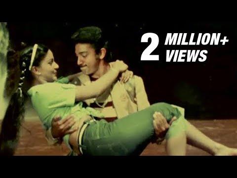 Hum Bane Tum Bane - Lata Mangeshkar & S. P. Balasubramaniam's Classic Duet - Ek Duuje Ke Liye