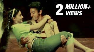 Hum Bane Tum Bane Video Song | Ek Duuje Ke Liye | Kamal, Rat...