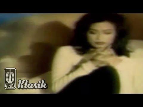 Betharia Sonatha - Seandainya (Karaoke Video)