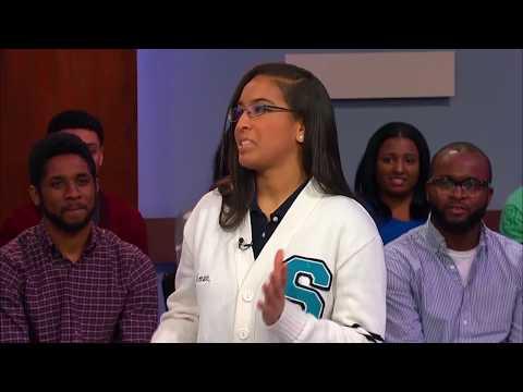 Black College Quiz Harris Stowe State University vs. Spelman College