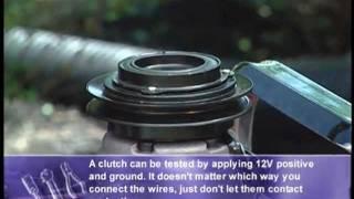 Car Air ConditioningParts - AutoZone Car Care
