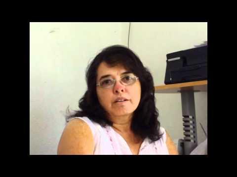 Rosa Luz Pelayo Macedo directora, directora