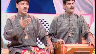 Telephone Nahi Ab Mobile Pe Baat Karoonga [Full Song] Abhi Mood Nahi Hai