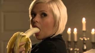 Repeat youtube video Isabella imee banaania