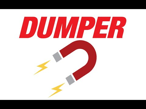 Dumper Attraction Podcast 247 Youtube