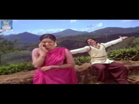 Kadhal Vanthiruchu - Kalyanaraman Movie Songs HD   Kamalhassan   Sridevi   Ilayaraja