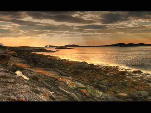 Runrig - IN SCANDINAVIA