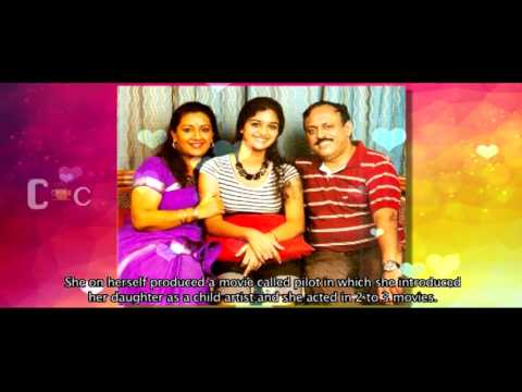 Mine will be a Love Marriage - Keerthi Suresh Interview Red Carpet  IN TAMIL WITH ENGLISH SUBTITLES