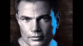 Amr Diab - Shoft El Ayam (Sample عمرو دياب - شُفت الأيام (برومو
