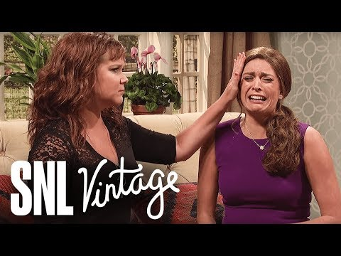 Baby Shower - SNL