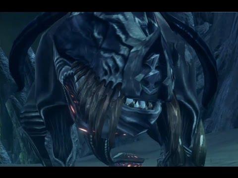 Xenoblade Chronicles X guia Todas las Misiones de Afinidad parte 3