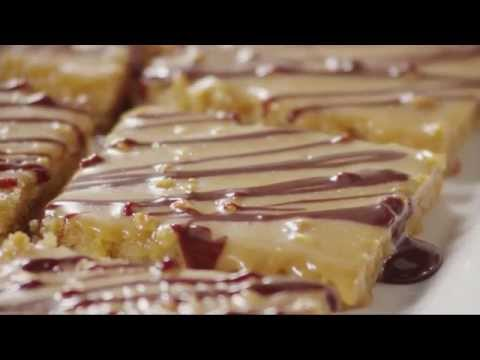 How to Make Peanut Butter Sheet Cake | Cake Recipes | Allrecipes.com