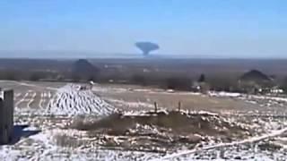 видео сепаров под Дебальцево   всё плохо Война на Украине