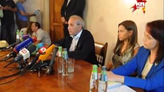 Адвокат экс-жены Кержакова: в отношении футболиста может быть возбуждено уголовное дело