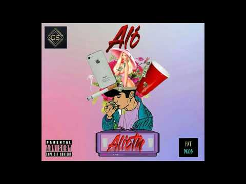 Alioth - Aló (Audio Oficial) Prod. Golden Sun Corp